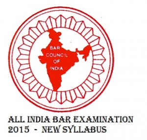 _Bar_Council_of_India