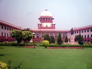 Supreme_Court_of_India_