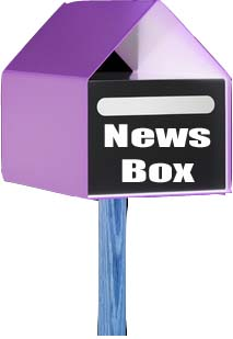 LawyersLaw News Box