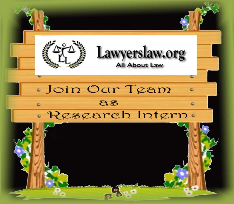 Research Internship Banner