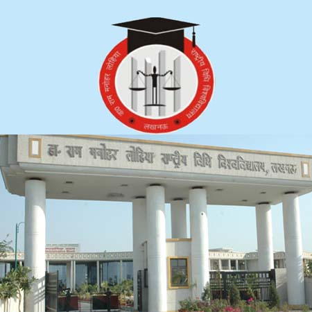 schools of hindu law A hindu joint family setup is an extended family arrangement prevalent which has an enormous legal significance in under the mitakshara school of hindu law.