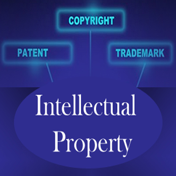 Intellectual Property Rights Colleges In India