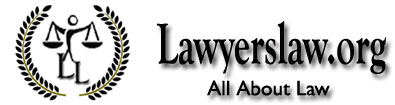 lawyerslaw-logo