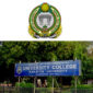 College of Law Kakatiya University