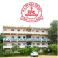 K V Ranga Reddy Law college Andhra Pradesh